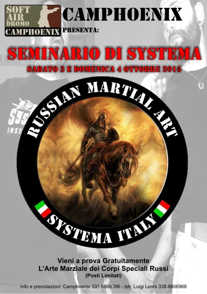 systema-locandina